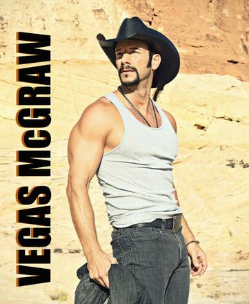 Vegas McGraw 1.jpg