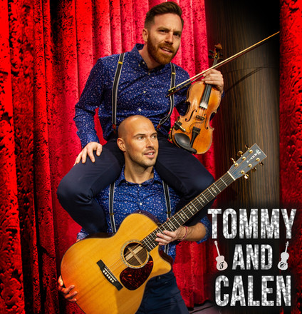 Tommy and Calen Promo Photo.jpg