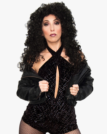 Cher Tribute.jpg