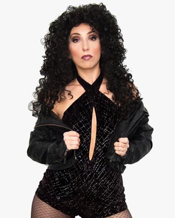 Cher Tribute.jpg