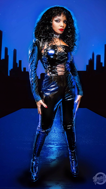 Donna Summer Rainere 1.png