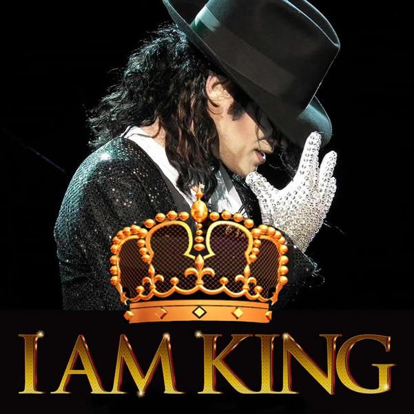 I Am King M Firestone Logo.jpg