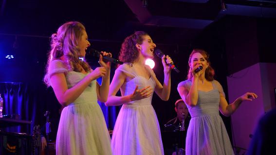 green room trio singing.JPG