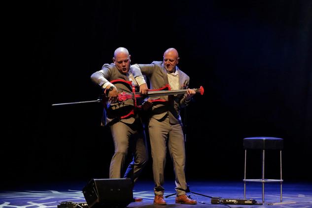 Stringfever Duo Pic.jpg