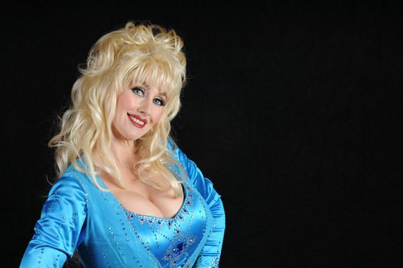 Karen Hester as Dolly 1.JPG