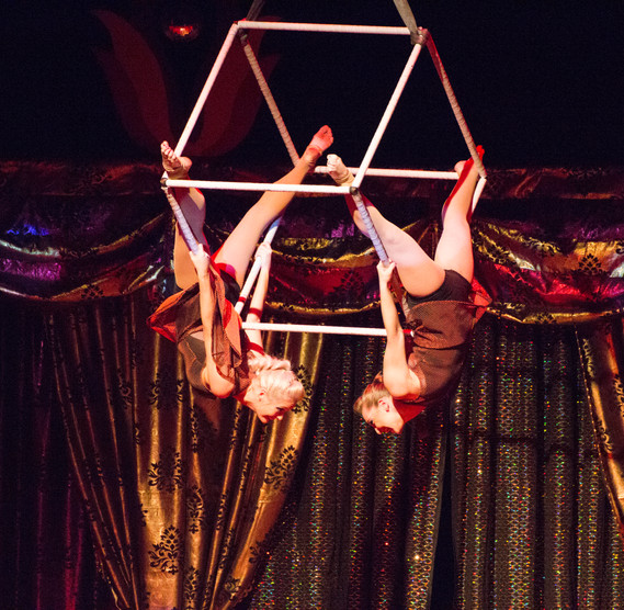 Cirquesco.jpg