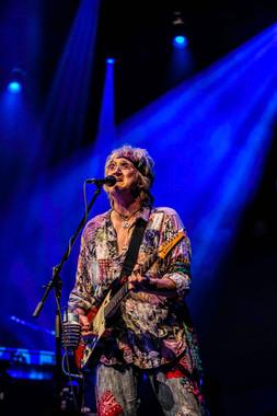 BIY Live Hippie Guitarist Vertical.jpg.j
