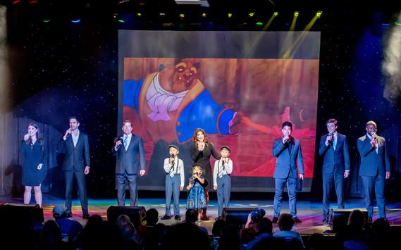 Sharpe Family Singers 3.jpg