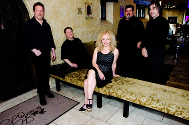 Carole King Home Again Band Pic.jpg