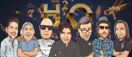 H2O Band Cartoon Logopic.jpg