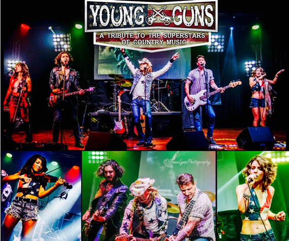 Young Guns Collage.png