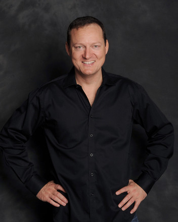Jeff Burghart 2018.JPG