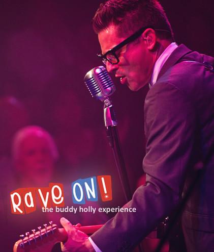 Rave On Banner Pic.jpg