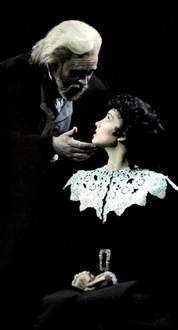 BarbraRussell-Sharpe as Cosette.jpeg
