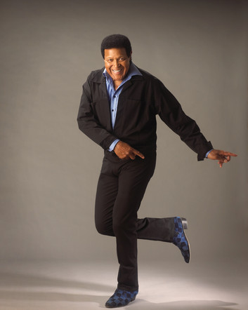 Chubby Checker Twist jpg.jpg