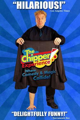 Chipper Lowell Poster.jpg