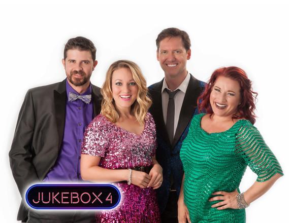 Jukebox 4 w logo.jpg