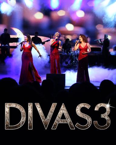 Divas3 Promo 2020.jpg