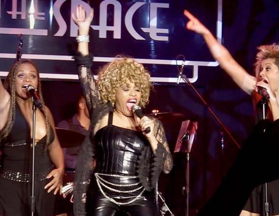 Cookie on Stage.jpg