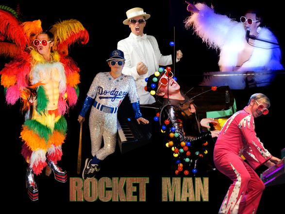 Rocketman Collage.jpg