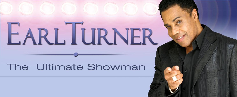 Earl-Turner Banner-HighRes.jpg