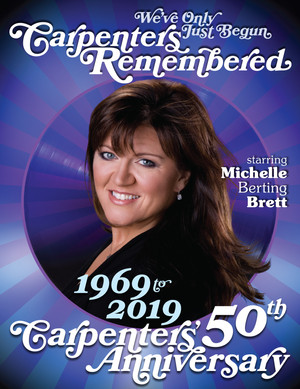 Carpenters Remembered 2019 2.jpg