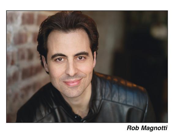 Rob_Magnotti_Headshot.jpg