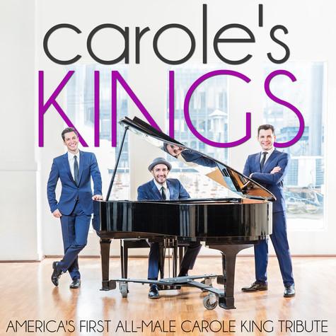 Carole's Kings.jpg