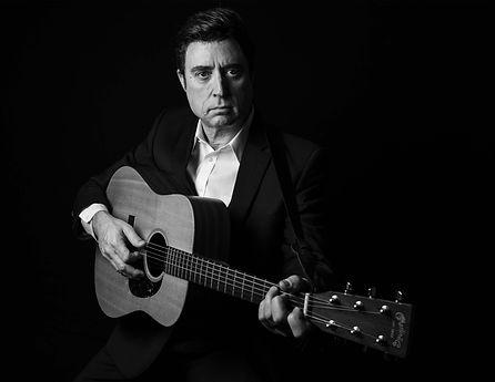 Johnny Cash 1.jpg