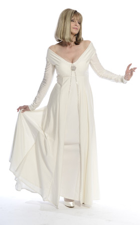 Carla White Gown Photo 3.JPG