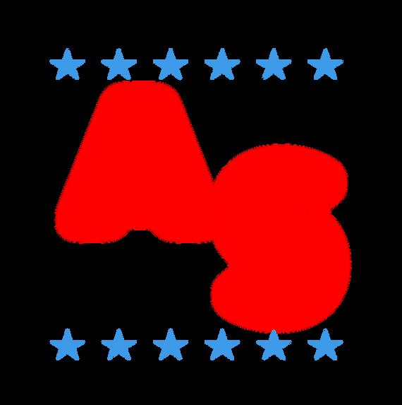 AS logo transparent.png