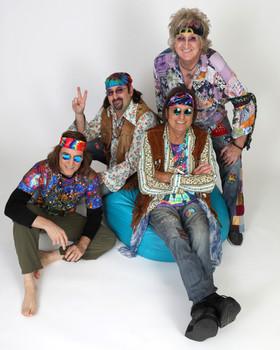 BIY Promo Hippie Posed Veritcal.jpg