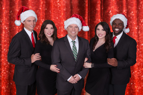 A SHARPE FAMILY CHRISTMAS FINAL VERSION3