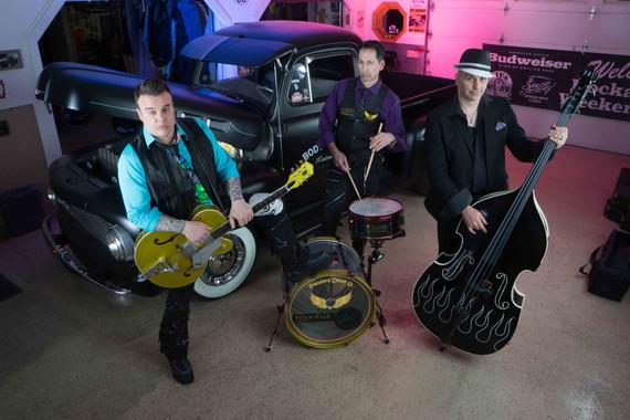 Rock This Town Trio.JPG
