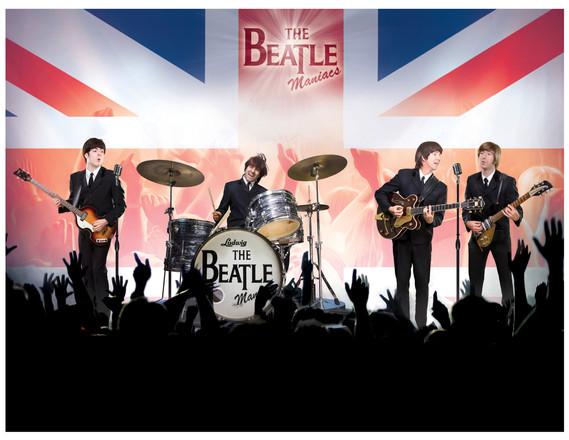 Beatlemaniacs Pic 2013.jpg