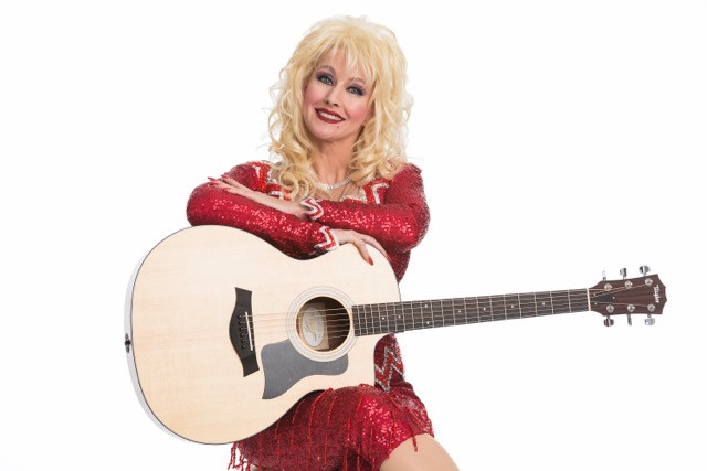 Karen Hester with guitar.jpg