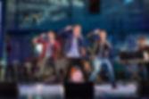 NYC3 Concert _Just Imagine_.jpg