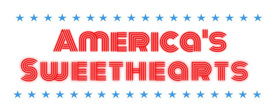 America's Sweethearts logo.jpg
