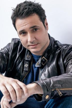 Adam Ferrara Headshot.jpg