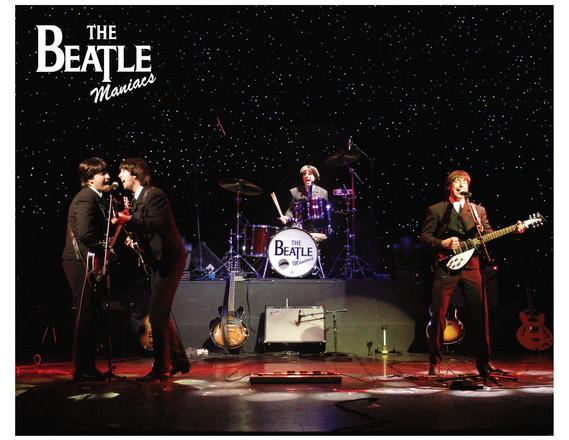 Beatle Maniacs.jpg