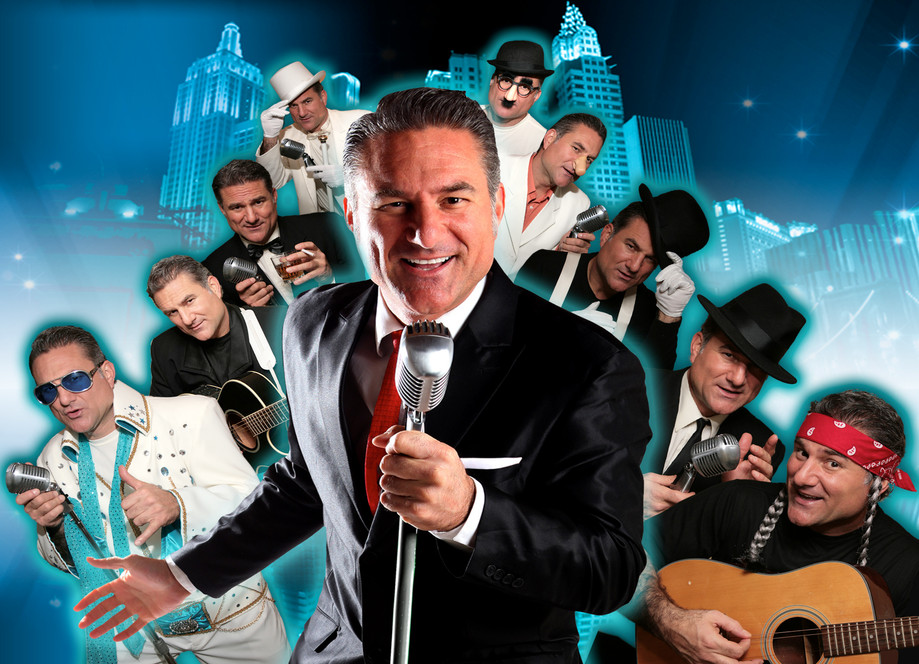 Jimmy Mazz Vegas Collage.jpg