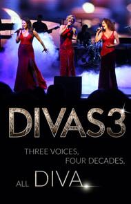 Divas3 Poster 2020.jpg