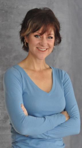Karen Rontowski Short Hair.jpg