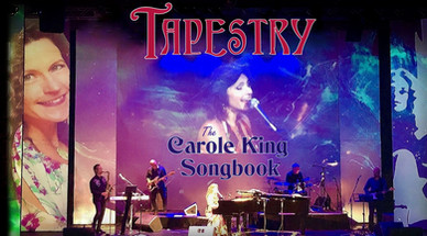 Tapestry full band with text.JPG