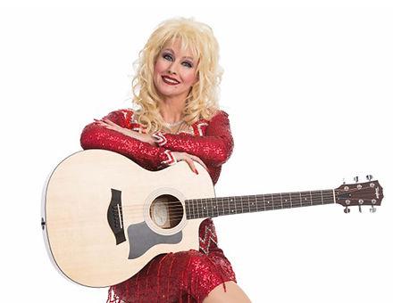 Dolly Karen Hester.jpg