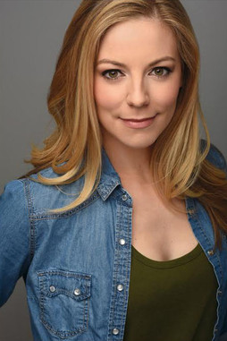 Married to Broadway Kirsten Scott crop.j