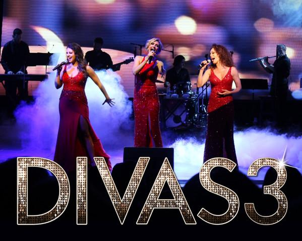 Divas3 photo 2020.jpg