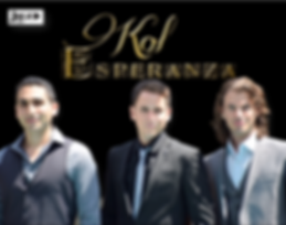 Kol Esperanza w tag.png