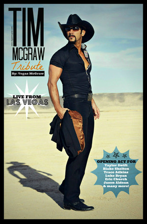 Tim McGraw Tribute Adam Tucker.jpg