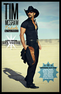 Tim McGraw Tribute Adam Tucker.jpg